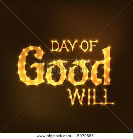 Day Of Good Will_02_dec_47