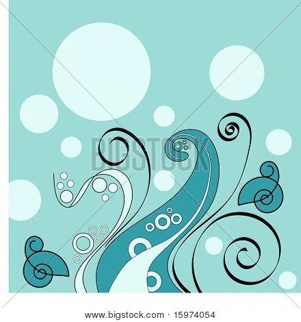 funky waves 2