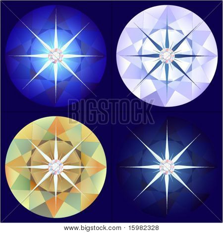 diamond (ESP 10)