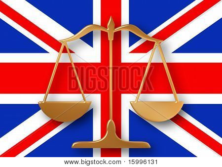United Kingdom Justice
