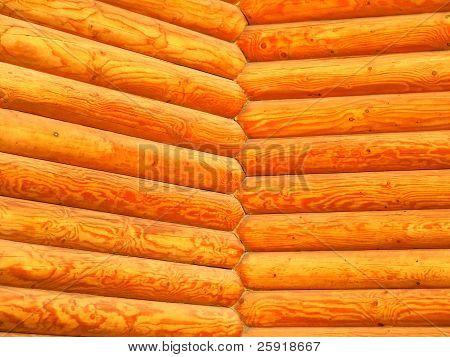 Wooden Backgound