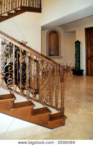 Stairway