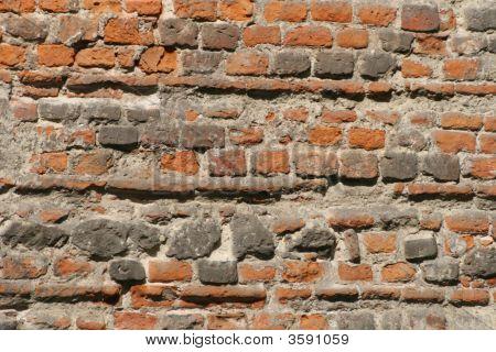 Polish Wall Pattern