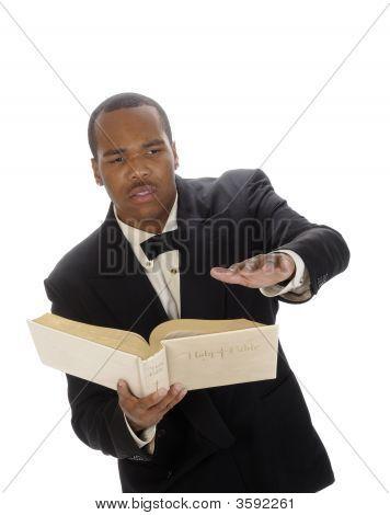 _Jbb2407 Preacher
