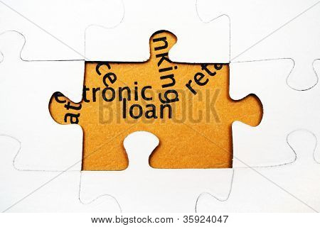 Loan Puzzle