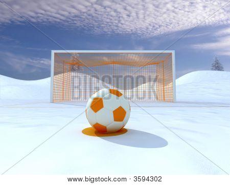 Winter Penalty