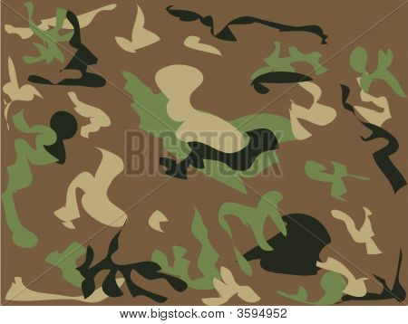 Vector Horse Silhouettes | DragonArtz Designs (we moved to