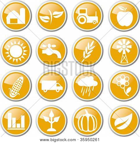 Ackerland-Symbol set.eps