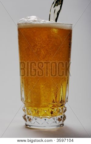 Beerpour