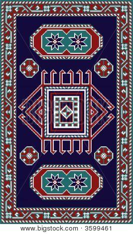 Souvenir Garni