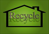Home Recycling