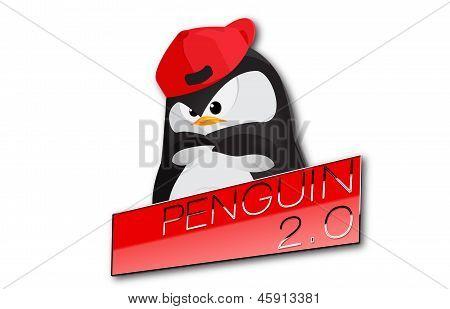 Update Penguin 2.0 Algorithm, Website and Seo Analyse, Optimization