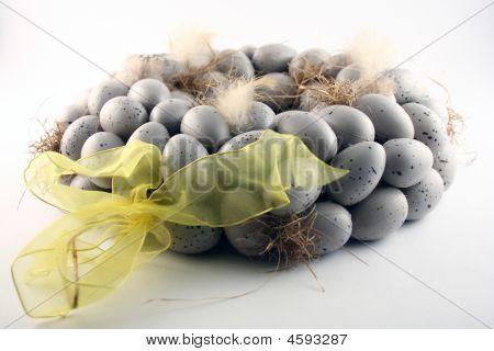 Eastern Eggs 2