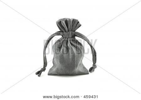 Bag 001