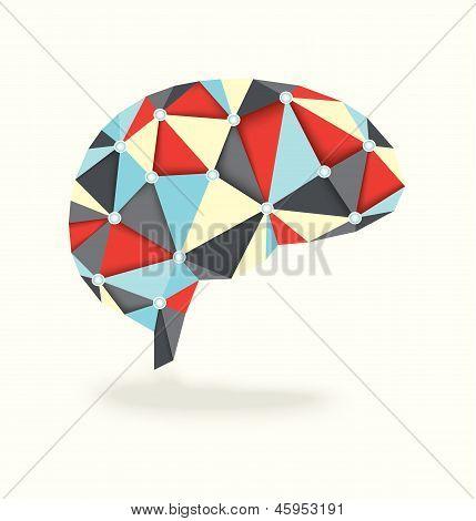 3D Brain Activity