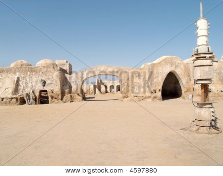 star wars movie site
