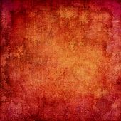 image of abrasion  - Old texture as abstract grunge background - JPG