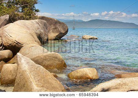 Fitzory Island 0063