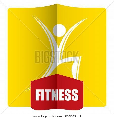 Fitness, Aerobic Concept
