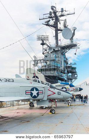 Military U.s. Navy