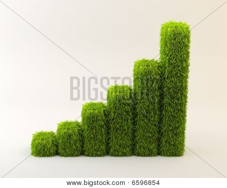 Grass graph