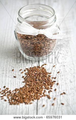 .flaxseed