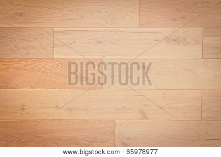 Wooden texture in vintage style