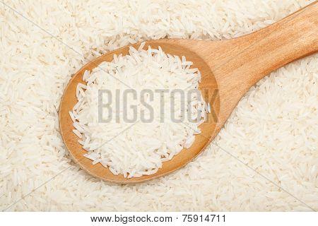 Thai Fragrant Jasmine Rice