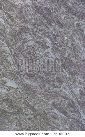 purple lavender light blue flamed marble sheet slab