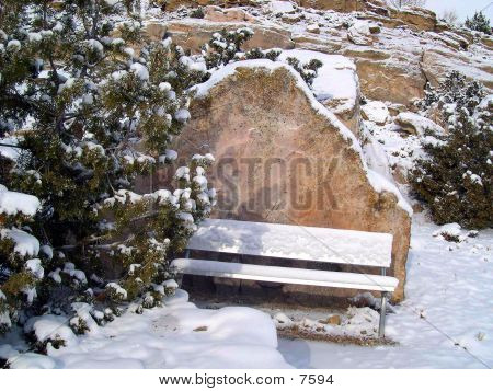 Cold Seat