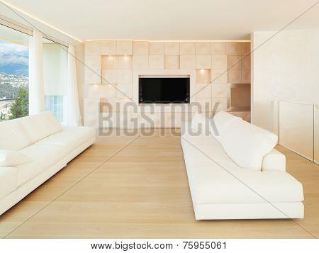 livingroom, minimal, interior,