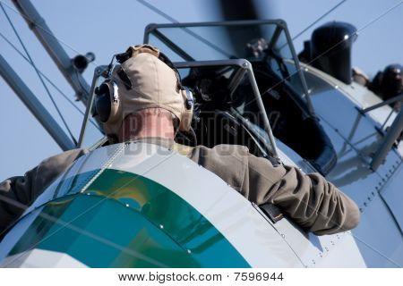 Palm Coast Air Show