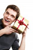 stock photo of special occasion  - Holiday and special occasion - JPG