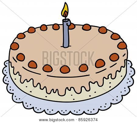 Cake1.eps