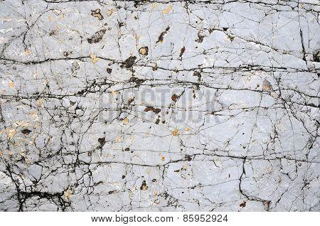Stone Texture Background.