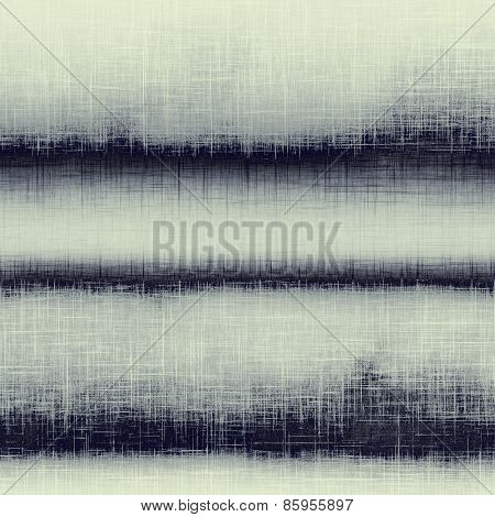 Grunge texture with decorative elements and different color patterns: gray; black