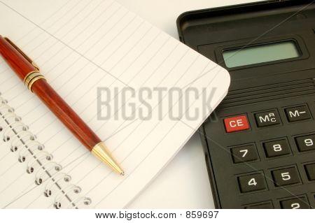 Finance #6