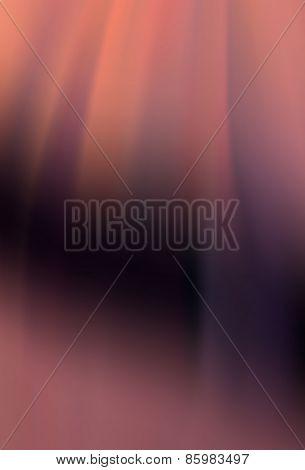 Lilac Purple, Swirl, Background With Soft Folds