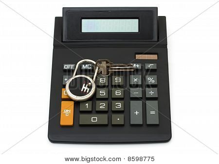 Calculating Your Car Payment