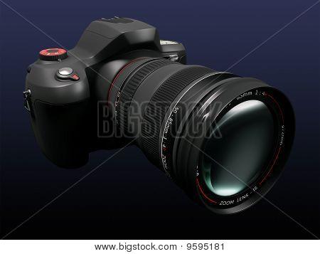 Camera / Exclusive Design
