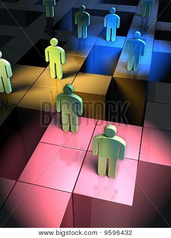 Social Position