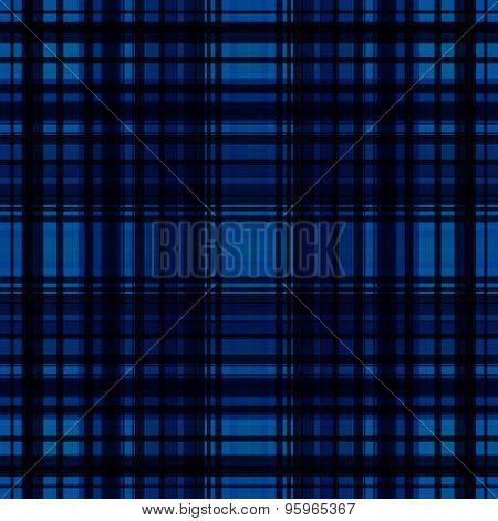 Abstract Seamless Pattern, Plaid, Tartan, Fabric. Vector Seamless Texture For Wallpapers, Pattern Fi