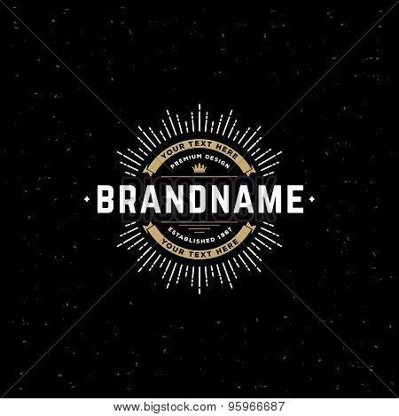 Brandnamebc