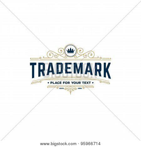 Trademarkb