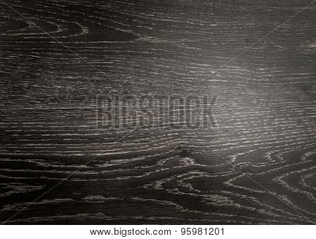 Wood texture closeup. With natural pattern