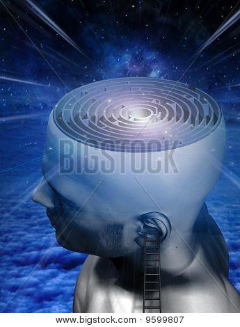 Mind Climb