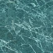 foto of malachite  - Green malachite seamless background - JPG