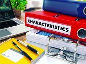 pic of peculiar  - Characteristics  - JPG