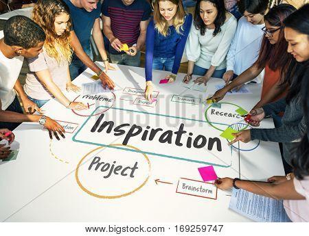 How to run a brainstorming meeting  Scott Berkun