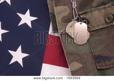 blank military dog tags armani men shoes